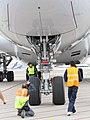 Airbus A-380 (5047602895).jpg