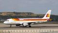 Airbus A320-211 - Iberia - EC-FLP - LEMD.jpg