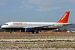 Airbus A320-232, easyJet JP6237143.jpg