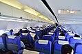 AircraftPassengers.jpg