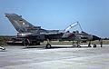 Aircraft 45+40 (8221957294).jpg