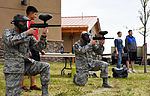 Airmen compete during Wing Sports Smackdown 150513-F-GF295-250.jpg
