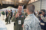 Airmen participate in Chile's Salitre exercise 141015-Z-IJ251-372.jpg