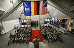 Airmen vow for precision and valor 150130-F-IM659-758.jpg