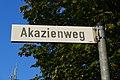 Akazienweg (Hilden). Reader-10.jpg