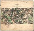 Akershus amt nr 109-22- Krokier til Romerikskartene, 1859.jpg