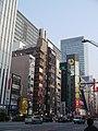 Akihabara Electric Town 02.jpg