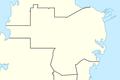 Al Khor localities.png