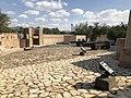 Al Rustaq Fort 03.jpg