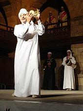 Al Tannoura Troupe (Wekalet el Ghoury, Cairo) 1.jpeg