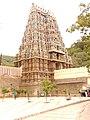 AlagarTemple tower Madurai PC MurugaNandu.jpg