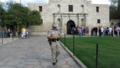 Alamo-010-LMcIntyre2011 09.png