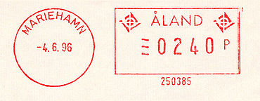 Aland stamp type B3.jpg