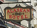 Alaskan Hotel Shingle (18027822458).jpg