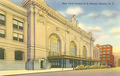 Albany Union Station Postcard.png