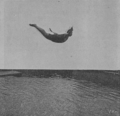 Albert Nyman 1910.png