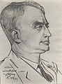 Albert Plasschaert (1874-1941) door Jan Toorop (1858-1928).jpg