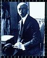 Alberto Santos Dumont - 1-13847-0000-0000, Acervo do Museu Paulista da USP.jpg