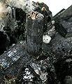 Albite-Rutile-Titanite-tuc09101c.jpg