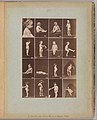 Album d'Études–Poses MET DP264622.jpg