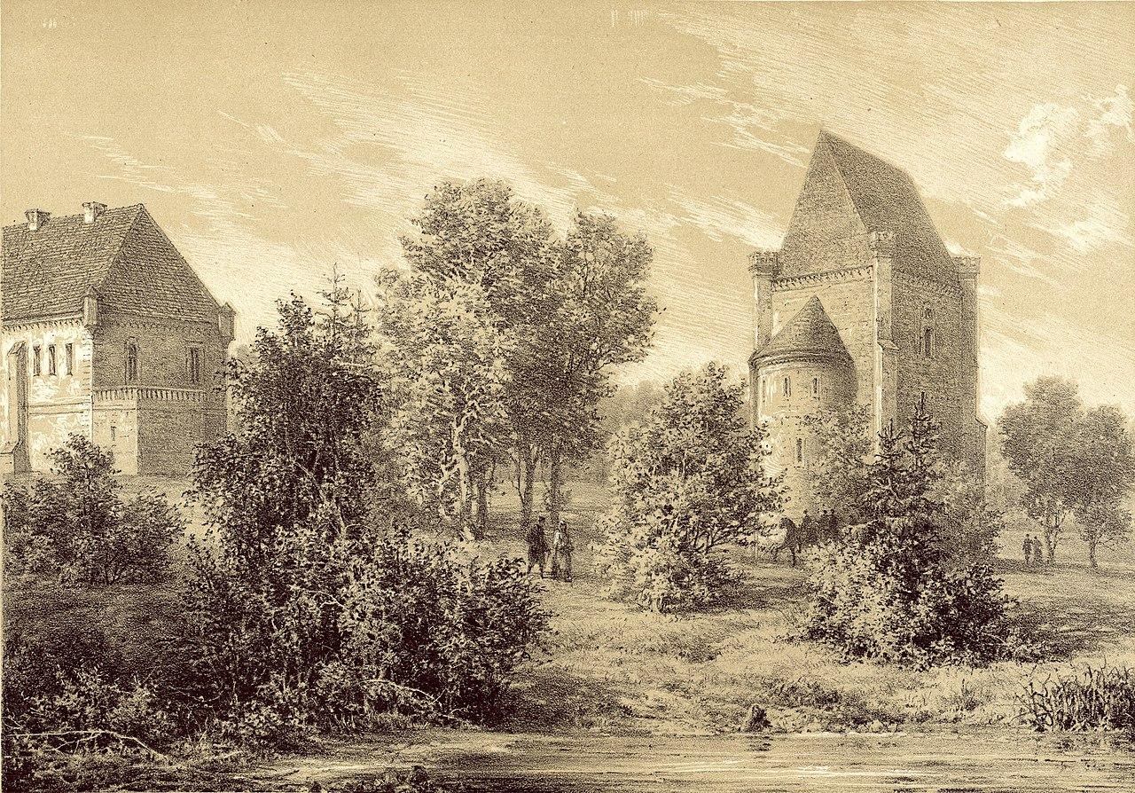Album widokow przedstawiajacych miejsca historyczne Ksiestwa Poznanskiego i Prus Zachodnich 1880 (5414349) (cropped).jpg