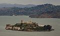 Alcatraz (2082933644).jpg