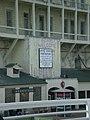 Alcatraz Outside 10.JPG