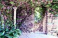 Alcazaba-IMG 2860.jpg