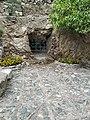 Alcazaba007.jpg