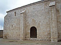 Alcazaren iglesia de Santiago fachada lateral ni.jpg