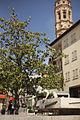 Alcorisa PM 091779 E.jpg