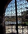 Alcoutim (Portugal) (33118148761).jpg