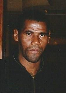 Aldair Brazilian association football player