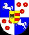 Aldenburg.PNG