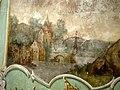 Aldersbach Kloster - Abtzimmer 1a.jpg