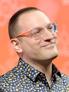 Alec Holowka Canadian video game developer
