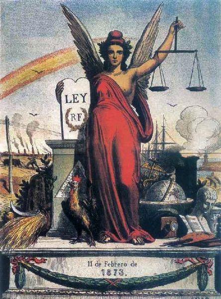 File:Alegoría I República Española.jpg