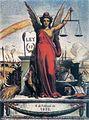 Alegoría I República Española.jpg