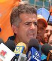 Alejandro Feo La Cruz.png