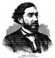 Aleksander Hilferding 1872 Mukarovsky.png
