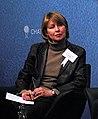 Alena Ledeneva 2013 at Chatham House (cropped).jpg