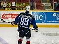 Alex Khokhlachev (9522229921).jpg