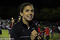 Alex Morgan 2013-05-04 Spirit - Thorns-154 (8964439305).jpg