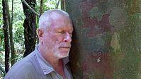 Alex Popovkin, Bahia, Brazil (12306702696).jpg