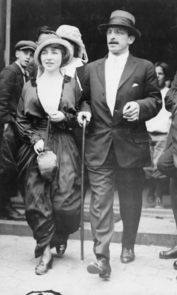 Alexander Berkman and Helen Harris.png