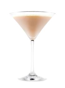 Alexander Cocktail.png