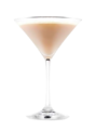 Alexander Cocktail.png