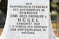 Alexander Hügel-IMG 5887.JPG