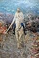 Alexander II by I.Repin (1913).jpg