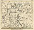 Alexander Jamieson Celestial Atlas-Plate 25.jpg